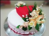 svadebnye torty